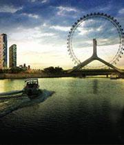 2010环中国国际公路自行车赛,环中国赛,自行车,中国赛
