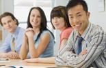 ������ѧ��,������ѧ��,������ѧ,��ѧ����,������ѧ����,�����ʹ��,������ѧ����,������ѧǩ֤,����ǩ֤,������ѧ�н�,�й���ѧ��������,��������,�����,˫¼ȡ,�����γ�,����Ԥ��,���Ԥ��,�����ѧ,תѧ,Pre-MBA