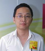 圆桌星期二,留学老总高峰论坛,津桥赵鲲,留学专家,搜狐出国