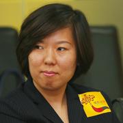圆桌星期二,英国留学,留学英国,启德北京英国部教育顾问主管