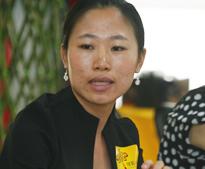圆桌星期二,英国留学,留学英国,新通国际英国首席顾问王维