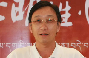 东风本田副总经理 刘洪