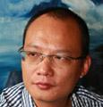 东风日产市场与销售总部副总部长杨嵩