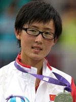 2010新加坡青奥会,青年奥运会,首届青奥会