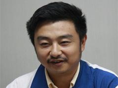 长安铃木客户服务总监 刘强