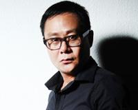 林树彬先生 (Mr. Arthur Lam)