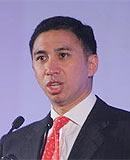 David G. Fernandez