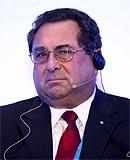 Timothy M. Manganello