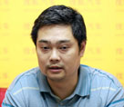 四川省国盛汽车销售有限责任公司