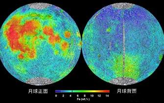 月球生存手册-搜狐新闻
