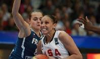 女篮世锦赛,女篮世锦赛2010,2010年女篮世锦赛,捷克世锦赛,女篮世锦赛赛程,女篮世锦赛数据,女篮世锦赛图片,女篮世锦赛赛果
