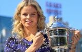 2010年WTA年终总决赛,WTA年终总决赛,总决赛,WTA,沃兹尼亚奇,小威,李娜
