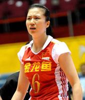 女排世锦赛,2010女排世锦赛,世界女排锦标赛,日本女排世锦赛,德国女排,克罗地亚女排