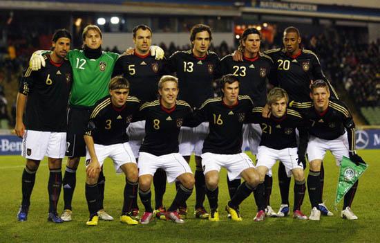 韩国足球职业联赛等级_韩国足球联赛等级_2013到2014韩国足球超级联赛结束时间