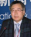 苏伟:中国气候措施透明 美国欲嫁祸