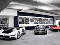可能性二:依旧面向世界汽车公司进行设计