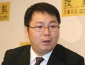 2010金融理财网络盛典,2010网络盛典,国投瑞银,刘凯