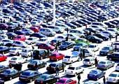 崔东树:购置税政策退出或导致车市零增长
