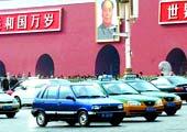 迟亦枫:取消优惠对小排量车型市场成长不利