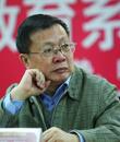 搜狐教育 圆桌星期二 教育年度新闻人物 傅国亮
