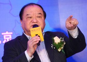 张小虞:成本推动中国汽车产业兼并重组