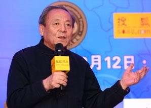 徐秉金:面对并购与全球化要保持清醒头脑