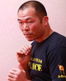 高阪刚(Tsuyoshi Kosaka)