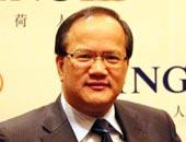 2010金融理财网络盛典,2010网络盛典,中荷人寿保险,张剑锋