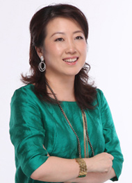 杨凌,嘉华世达,致青年,国际教育,国际教育领军人物