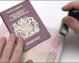留学盘点,英国逐步提高移民门槛