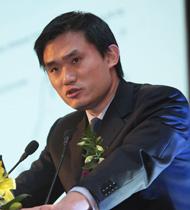 2010金融理财网络盛典,2010网络盛典,高盛,宋宇
