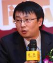 2010金融理财网络盛典,2010网络盛典,王晓乐