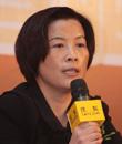 2010金融理财网络盛典,2010网络盛典,王蓉