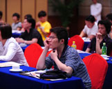 留学盘点呢,SPP计划在中国实施