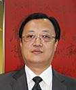 搜狐教育 圆桌星期二 移民大鳄高峰论坛 孙利军