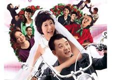 王丽萍《媳妇的美好时代》