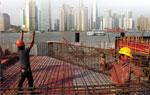 上海城市基建向民资开闸