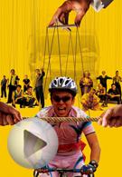 《疯狂的赛车》-高清正版在线观看