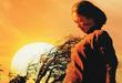 《太阳照常升起》-高清正版在线观看