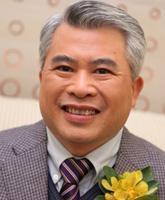 香雪制药股份有限公司董事长、总经理王永辉