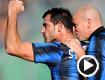 视频-斯坦科维奇推射打破僵局 乌迪内斯0-1国米