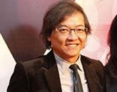 2010年度风尚港台导演:罗启锐