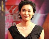 2010年度风尚新锐艺人:蒙亭宜