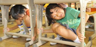 解读日本学校的抗震设计