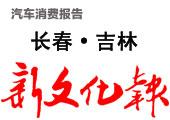 2010长春汽车消费报告