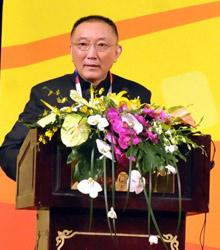 北京国际电影季导演论坛