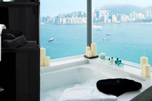 香港丽景酒店