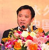 中国石化润滑油公司副经理李亮耀