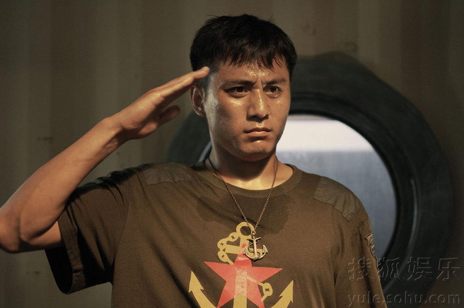 《速度与激情5》 搜狐娱乐