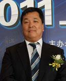 北京现  代副总经理王秀福